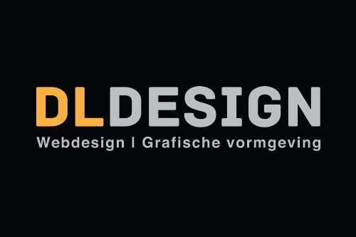 DLD_Logo_Black
