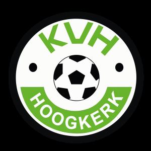 Hoogkerk