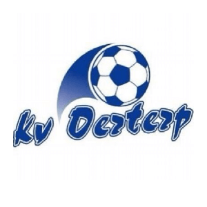 Oerterp/VKC