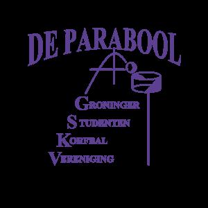 De Parabool