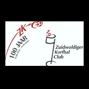 ZKC'19