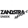 Zandstra Sport logo vierkant